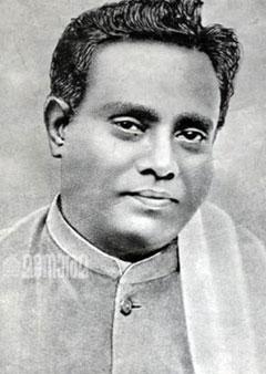 Кумаран Ашан фото