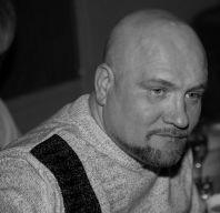Аватар пользователя Вячеслав Яшков