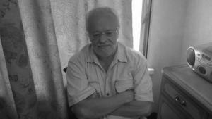 Аватар пользователя sergey-nosov