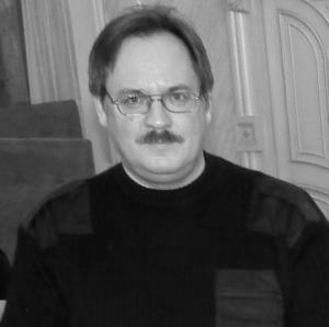 Аватар пользователя Алексей Осидак
