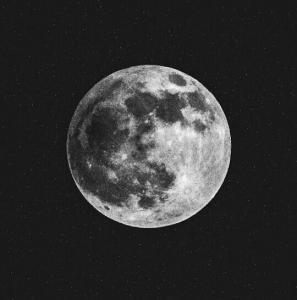 Аватар пользователя Moon16