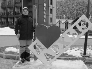 Аватар пользователя kazakoff
