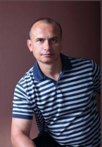 Аватар пользователя Игорь Деловой