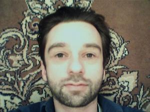 Аватар пользователя Dimitrios