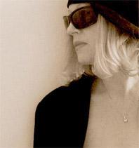 Аватар пользователя Marina Kravitz