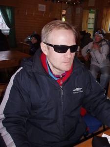 Аватар пользователя Геннадий Свистунов